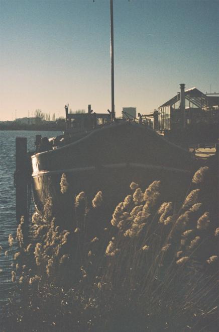 Annelie Bruijn | The Lissome | 000029 3