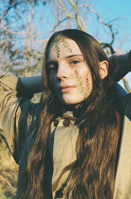 Annelie Bruijn | The Lissome | 000030
