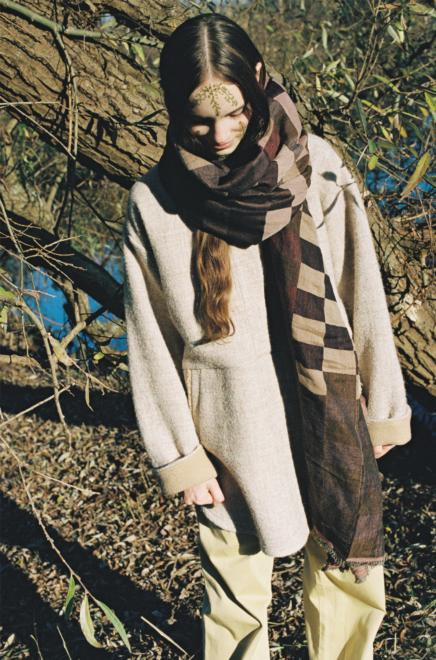 Annelie Bruijn | The Lissome | 000035 1