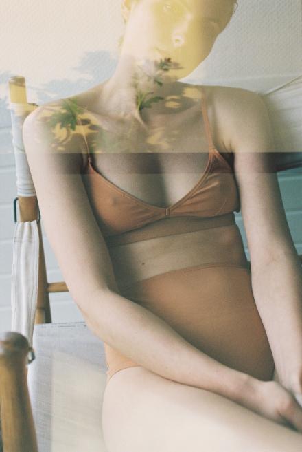 Annelie Bruijn | The | Lissome | 000001 5