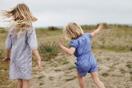 annelie Bruijn | Kidscase | 4